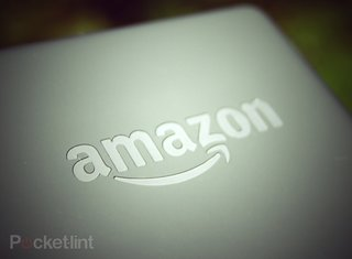 Amazon reportedly looking at Web TV service that would offer live content