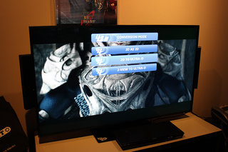 Stream Ultra-D 4K glasses-free TVs coming 2014, smartphones and tablets to follow