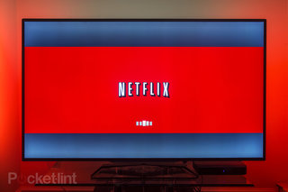 Netflix hit 44 million subscribers worldwide at end of 2013, reveals Q4 report