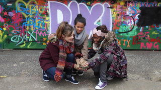 BBC kids drama Dixi to screen exclusively online, features fictitious social network