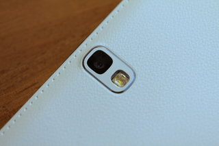 samsung galaxy note 10 1 review 2014 edition  image 10