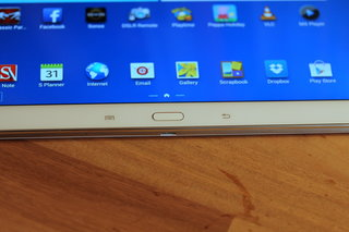 samsung galaxy note 10 1 review 2014 edition  image 5