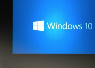 Windows 10: Release date, price, and everything you need to know