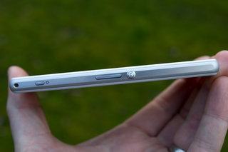 sony xperia z1 compact review image 7