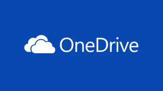 OneDrive: The new global name for SkyDrive, as Microsoft adheres to court order