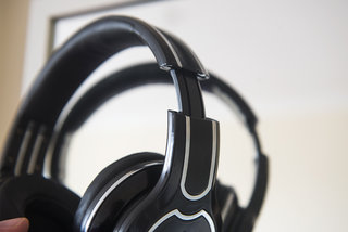 nutz pro headphones review image 6