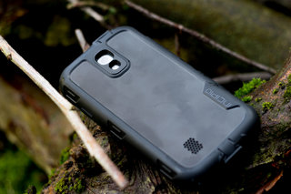 hands on incipio atlas ultra protective case for samsung galaxy s4 review image 4