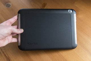 toshiba excite pro 10 1 review image 19