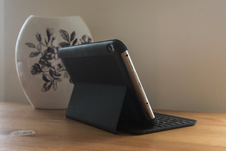 toshiba excite pro 10 1 review image 4