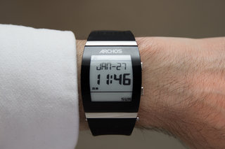 archos smartwatches pictures and hands on image 4