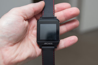 archos smartwatches pictures and hands on image 6
