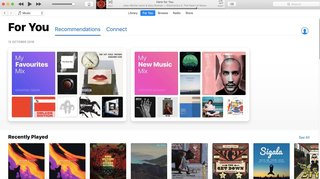 Apple Music vs Spotify: What's the difference? - Pocket-lint