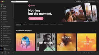 which is the best music streaming service in the uk image 3