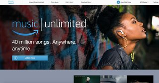 which is the best music streaming service in the uk image 5