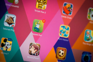 OFT gives developers two months to comply with in-app purchasing guidelines or face legal action