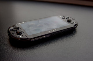 Hands-on: PS Vita Slim review