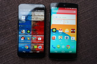 motorola moto x review uk edition  image 16