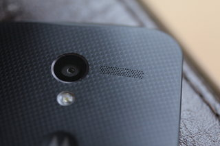 motorola moto x review uk edition  image 5