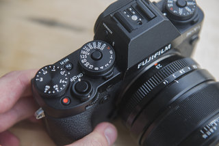 fujifilm x t1 review image 13