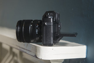 fujifilm x t1 review image 4