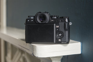 fujifilm x t1 review image 5