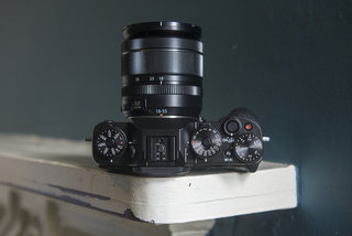 fujifilm x t1 review image 6