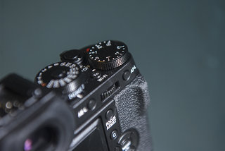fujifilm x t1 review image 8