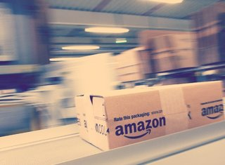 Amazon Prime's flat fee could increase $20 to $40 in US, reveals CFO after fourth-quarter earnings results