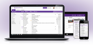 Hackers gain access to Yahoo Mail accounts, prompts password reset