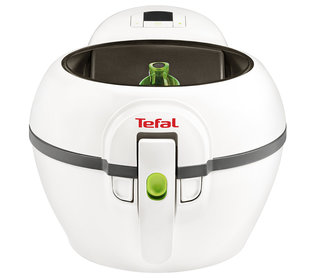 tefal actifry mini launched for smaller kitchens 21 per cent more compact 25 per cent faster image 2