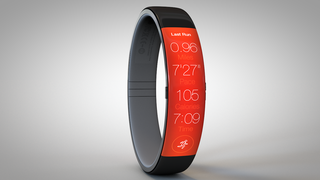 Apple iOS 8, iWatch said to focus on health and fitness tracking with help of new Healthbook app