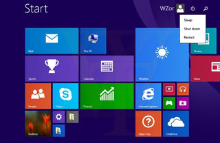 Windows 8.1 spring update leaks online, new title bar unveiled and more