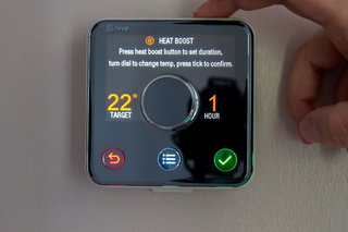 hive active heating 2 0 review image 2