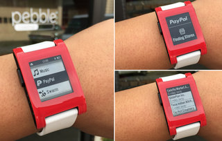 here are the pebble apps you should download to your watch right now image 11