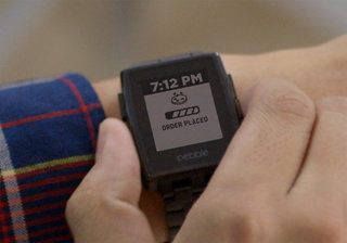here are the pebble apps you should download to your watch right now image 12