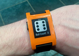 here are the pebble apps you should download to your watch right now image 2