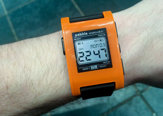 here are the pebble apps you should download to your watch right now image 3