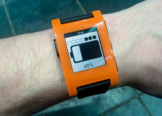 here are the pebble apps you should download to your watch right now image 4