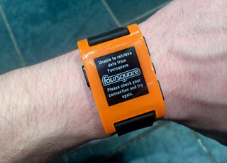 here are the pebble apps you should download to your watch right now image 8