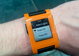 here are the pebble apps you should download to your watch right now image 9