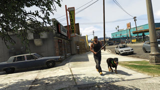 Grand Theft Auto V biggest video game of 2013, selling 32.5 million units