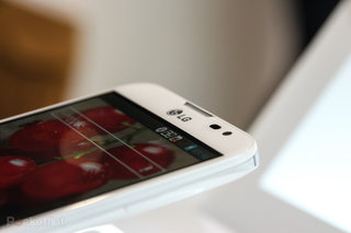 LG G Pro 2 camera with OIS and 13-megapixels detailed by LG