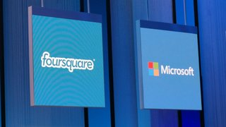 Microsoft strikes deal with Foursquare to incorporate its data in Windows Phone and Bing