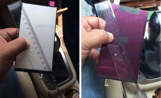 apple iphone 6 release date rumours and everything you need to know image 2