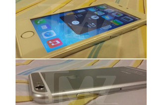 apple iphone 6 release date rumours and everything you need to know image 5