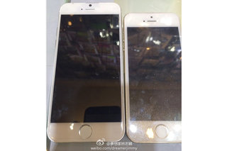 apple iphone 6 release date rumours and everything you need to know image 6