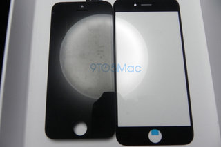apple iphone 6 release date rumours and everything you need to know image 7