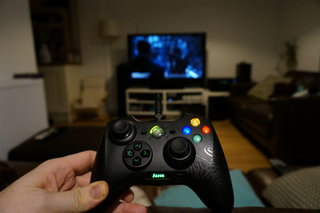 Steam in-home streaming will change gaming for the better