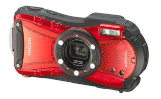 ricoh unveils wg 4 wg 20 outdoor cameras aimed for the elements image 2