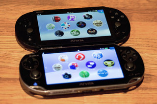 sony ps vita slim review image 11
